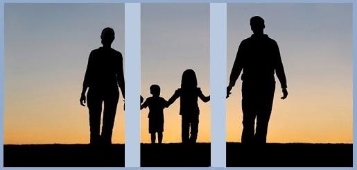 Children-of-Divorced-Parents2-artwork