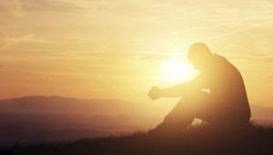 him_prayer