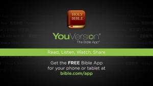 Bible_App