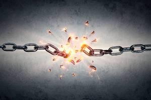 chain_breaker