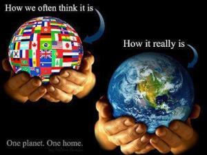 One_World