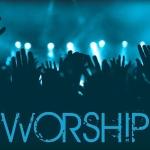 worship_logo