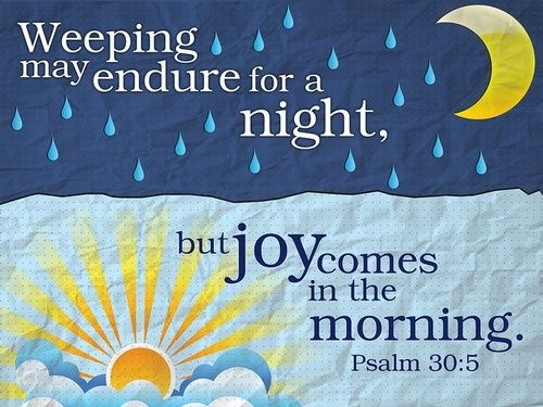 joy_comes_in_the_morning